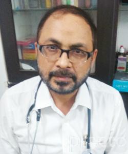 Dr. H. S. Farooqui - Homeopath