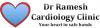 Ramesh Cardiology Clinic
