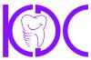 Kavitha Dental Care