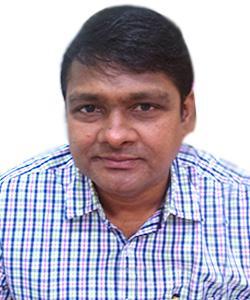 Dr. Pramod Bhandary - Dermatologist