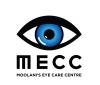 Moolani's Eye Care Centre