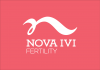 Nova IVI Fertility, New Delhi