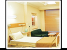 Max Super Speciality Hospital - Image 3