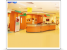 Max Super Speciality Hospital - Image 7
