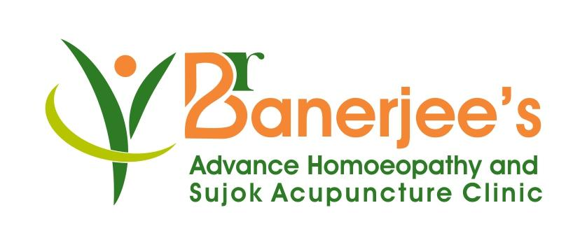 Dr.Banerjee's Advanced Homoeopathy And Sujok Acupressure Centre