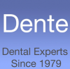 Dente Dental Experts