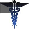Prithvi Clinic