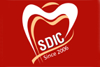 Satyam Dental Clinic & Implant Center