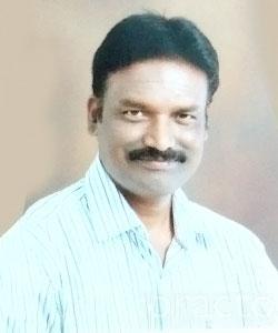 Dr. B Y C Maddaiah - Ear-Nose-Throat (ENT) Specialist