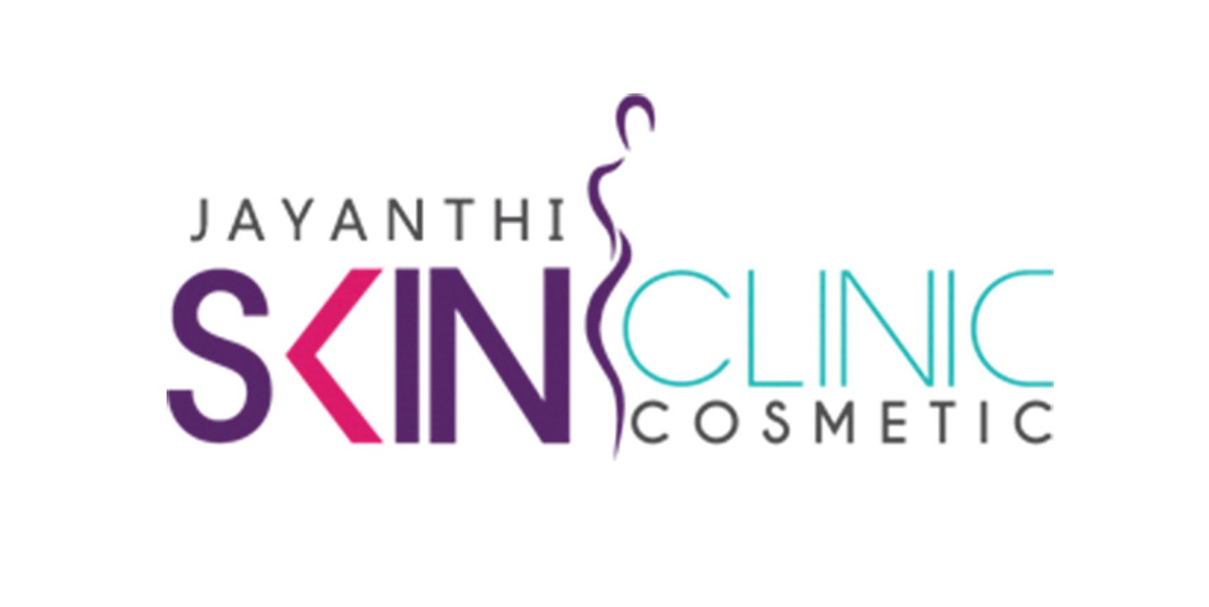 Jayanthi Skin Clinic