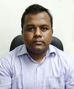 Dr. Atul Gaikwad - Ayurveda