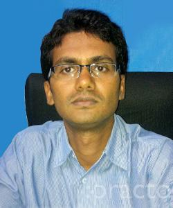 Dr. Bhadra - Pediatrician