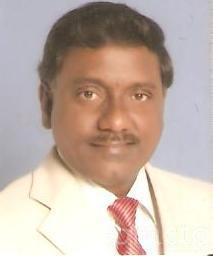 Dr. S Sarangapani - Ayurveda