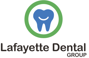 Lafayette Dental Clinic