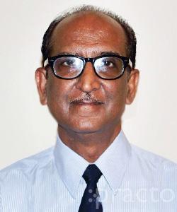 Dr. K.Kathuria - Pediatrician