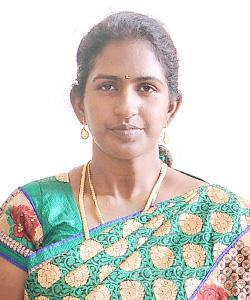 Dr. Vidhya Selvam - Gynecologist/Obstetrician