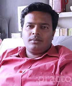 Dr. Kunal Rasal - Ayurveda