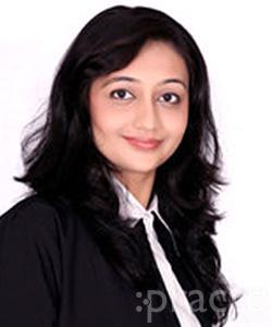 Dr. Kshama P Vibhakar - Dermatologist