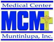 Muntinlupa Medical Center