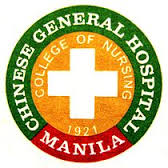 Chinese General Hospital and Medical Center