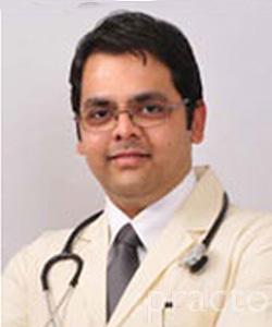 Dr. Adwaita A Gore - Oncologist