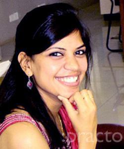 Dr. Priyanka Jain - Dentist
