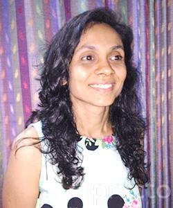 Dr. Bhavna Dedhia - Dentist