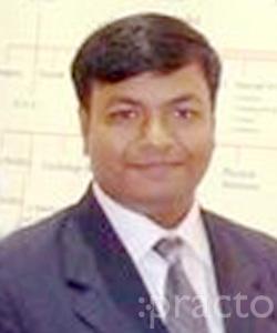 Dr. Suman Halder - Homeopath