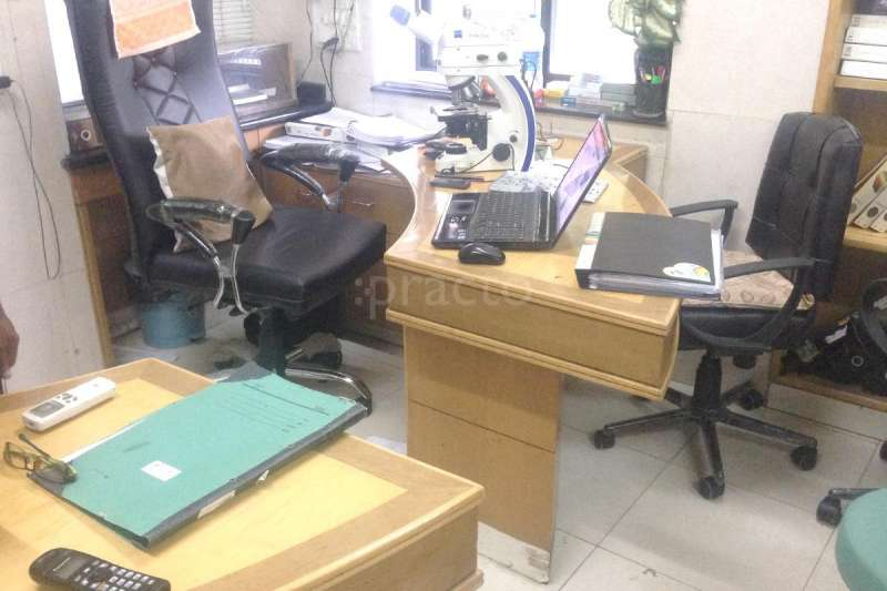 Baroda Clinical Laboratory - Image 4