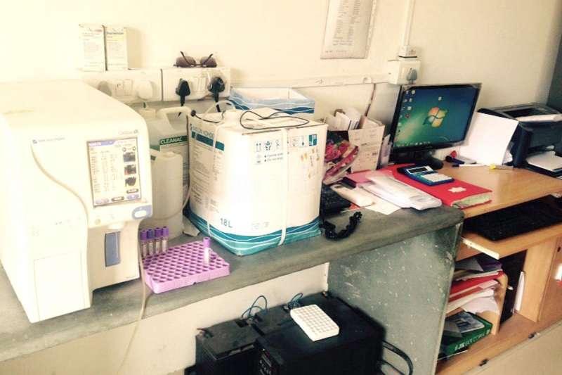 Pathocare Pathology Laboratory - Image 4