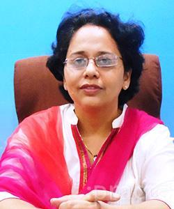 Dr. Shilpa Abhyankar - Gynecologist/Obstetrician