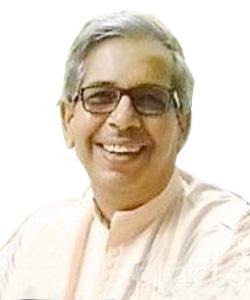 Dr. Vishram Rajhans - Integrated Medicine