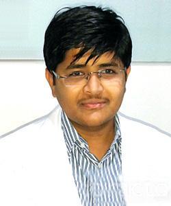 Dr. S. N. Mohamed Rafi - Dentist