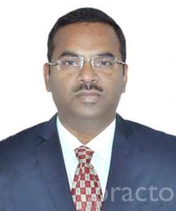Dr. Raman Kumar Gautam - Orthopedist