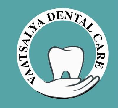 Vaatsalya Dental Care