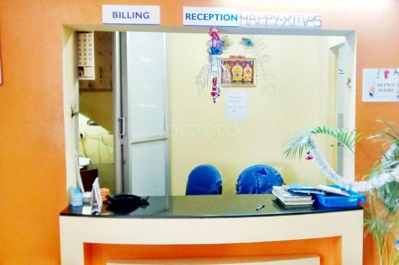 V S Achar Multispecialist Hospital - Image 2