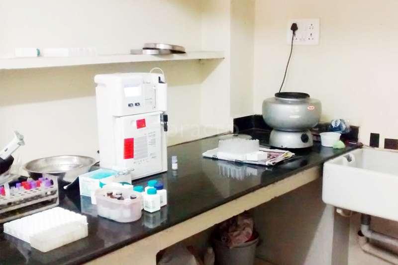 V S Achar Multispecialist Hospital - Image 6