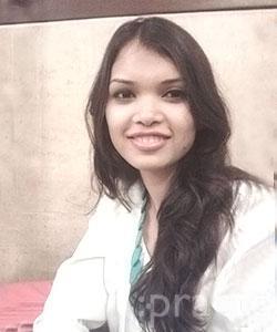 Dr. Nita - Dentist