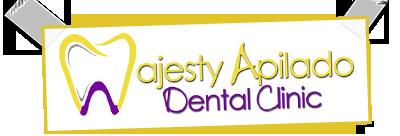 Majesty Apilado Dental Clinic