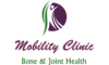 Mobility Clinics