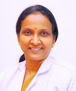 Dr. Prameela Sekhar. K - Gynecologist/Obstetrician