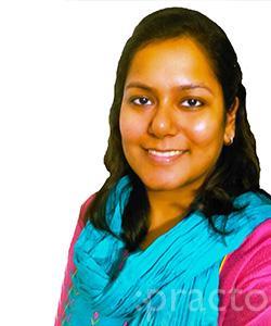 Dr. Nisha Bothra - Psychotherapist