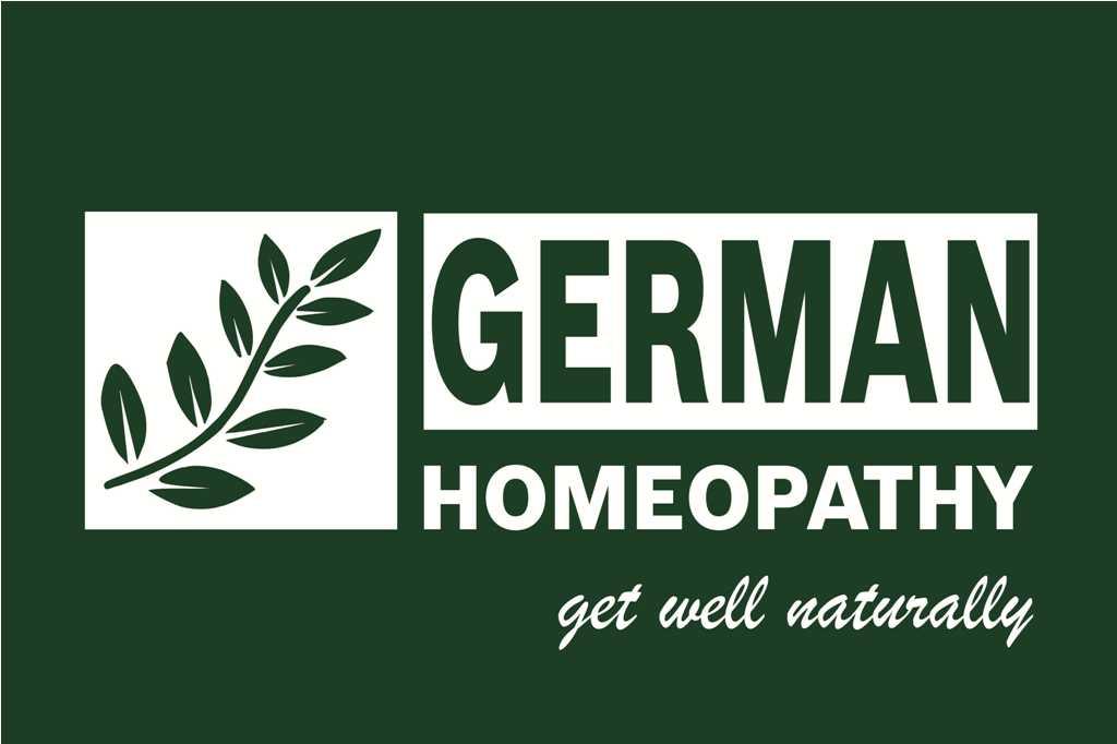German Homeopathy Clinics