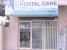 Dental Care - Image 5