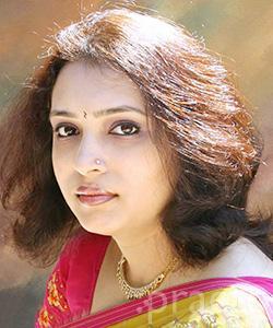 Dr. Rashmi Soni Lohiya - Dermatologist