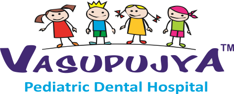 Vasupujya Pediatric Dental Hospital