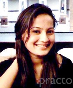 Dr. Suhani Talesara - Dentist