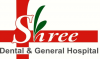 Shree Dental & General Hospital