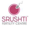 Srushti Fertility Hospital & Womens Clinic