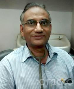 Dr. P.C. Gupta - General Surgeon